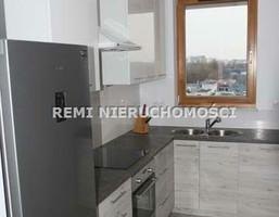 Mieszkanie na wynajem, Warszawa M. Warszawa Wola Kasprzaka, 2640 zł, 52 m2, RMI-MW-27537