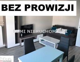 Mieszkanie na wynajem, Warszawa M. Warszawa Żoliborz Kaliny Jędrusik, 2700 zł, 40 m2, RMI-MW-27755