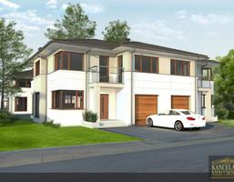 Dom na sprzedaż, Białystok Dojlidy Górne Komandorska, 465 000 zł, 157,94 m2, WF/KR/02A