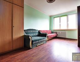 Mieszkanie na sprzedaż, M. Białystok Białystok Przydworcowe Bohaterów Monte Cassino, 219 000 zł, 57 m2, WF/195