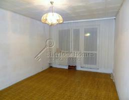 Mieszkanie na sprzedaż, Katowice Bogucice imienia Ks. dr Franciszka Blachnickiego, 156 000 zł, 50 m2, 374