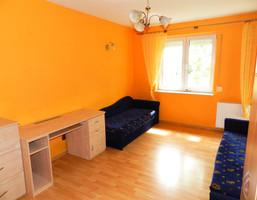 Mieszkanie na wynajem, Poznań Rataje, Nowe Miasto, Malta Polanka, Katowicka, 1600 zł, 53 m2, MW/4092/4665