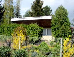 Dom na sprzedaż, Leszczyński Włoszakowice Boszkowo-Letnisko Makowa, 171 500 zł, 70 m2, DS/3031/3301