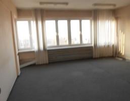 Biuro na wynajem, Poznań Jeżyce, 300 zł, 20 m2, LW/3082/3929