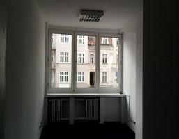 Biuro na wynajem, Poznań Jeżyce, 810 zł, 30 m2, LW/3082/4004