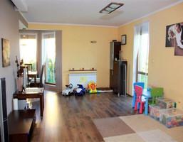 Dom na sprzedaż, Szamotulski Szamotuły Lulinek, 449 000 zł, 140 m2, DS/3030/1762