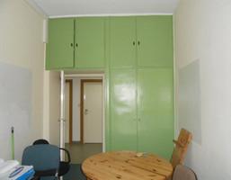 Biuro na wynajem, Poznań Jeżyce, 375 zł, 15 m2, LW/3082/3940