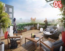 Mieszkanie na sprzedaż, Poznań Stare Miasto, Winogrady Hawelańska, Serbska, Wilczak, 238 948 zł, 39 m2, MS/4092/3452