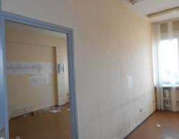 Biuro na wynajem, Poznań Jeżyce, 675 zł, 45 m2, LW/3082/3931