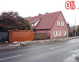 Dom na sprzedaż, Sulęciński Sulęcin Wiejska, 400 000 zł, 95 m2, DS/3076/304