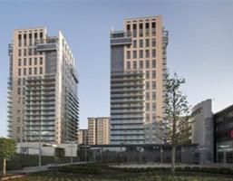Mieszkanie na sprzedaż, Warszawa Wola Grzybowska, 930 000 zł, 52 m2, MS/3034/7766