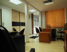 Biuro na sprzedaż, Poznań Łazarz,grunwald,centrum Małeckiego,Głogowska,Kolejowa, 120 000 zł, 50 m2, LS/3055/61
