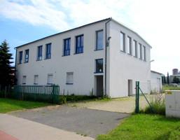 Magazyn, hala na sprzedaż, Poznań Nowe Miasto Starołęcka, 2 500 000 zł, 664 m2, OS/3031/346