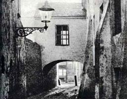Kamienica, blok na sprzedaż, Poznań Stare Miasto Wroniecka, 2 850 000 zł, 879 m2, OS/5113/1