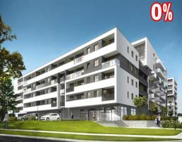Mieszkanie na sprzedaż, Poznań Winogrady, Stare Miasto Hawelańska, Serbska, Wilczak, 364 762 zł, 63 m2, MS/4092/3463