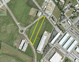 Działka na sprzedaż, Wrocław Fabryczna Oporów, 5 959 000 zł, 11 918 m2, 2775