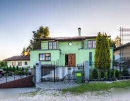 Dom na sprzedaż, Mysłowice, 670 000 zł, 339 m2, gds66658741