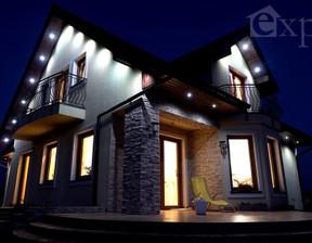 Dom na sprzedaż, Stargardzki Stargard, 798 000 zł, 132,2 m2, 133/4282/ODS