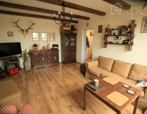 Mieszkanie do wynajęcia, Stargardzki Stargard Centrum, 1200 zł, 52 m2, 26/4282/OMW