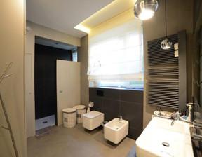 Mieszkanie na sprzedaż, Gdynia Kamienna Góra Ignacego Krasickiego, 1 299 000 zł, 130 m2, VN879089