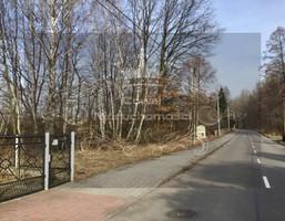 Działka na sprzedaż, Katowice Kostuchna, 780 000 zł, 1700 m2, 101