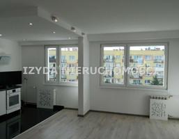 Mieszkanie na sprzedaż, Świdnicki Świdnica Os. Młodych, 220 000 zł, 56,24 m2, IZY-MS-2645-1