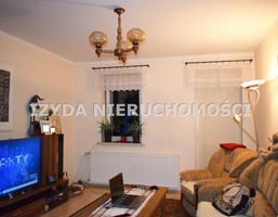 Mieszkanie na wynajem, Świdnicki Świdnica Centrum, 1200 zł, 51 m2, IZY-MW-2945