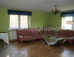 Dom na sprzedaż, Wałbrzyski Walim Zagórze Śląskie, 290 000 zł, 150 m2, IZY-DS-2400