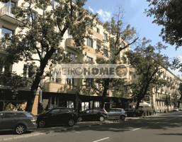 Mieszkanie na wynajem, Warszawa Śródmieście ul. Rozbrat, 5000 zł, 55,16 m2, 0B1D66D5