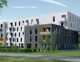 Mieszkanie na sprzedaż, Tychy Żorska, 230 185 zł, 50,59 m2, 402