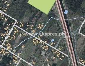Rolny na sprzedaż, Łódź M. Łódź Widzew Feliksin, 181 300 zł, 3626 m2, EKS-GS-15084-2