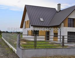 Dom na sprzedaż, Rzeszów M. Rzeszów Budziwój, 349 000 zł, 130,3 m2, CNT-DS-7