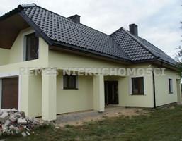 Dom na sprzedaż, Rzeszowski Świlcza Bratkowice, 395 000 zł, 160 m2, CNT-DS-6