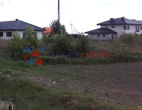 Działka na sprzedaż, Piaseczyński Lesznowola Nowa Wola, 285 000 zł, 1000 m2, 14001/2566/OGS