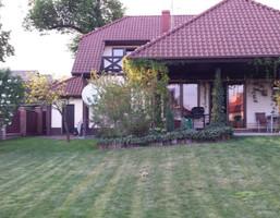 Dom na sprzedaż, Puławski (pow.) Puławy, 890 000 zł, 272,7 m2, KNK-DS-32