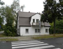 Dom na sprzedaż, Puławski Puławy, 400 000 zł, 162 m2, KNK-DS-197