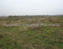 Działka na sprzedaż, Trzebnicki Wisznia Mała Kryniczno, 180 000 zł, 1000 m2, TVM-GS-20