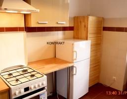 Mieszkanie na wynajem, Kraków Krowodrza Nowa Wieś Salwatorska, 1600 zł, 61 m2, 231