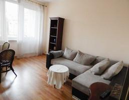 Mieszkanie na wynajem, Wrocław Stare Miasto, 1800 zł, 45 m2, 204