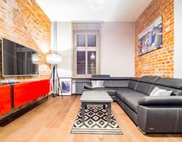 Mieszkanie na wynajem, Wrocław Stare Miasto, 3000 zł, 44 m2, 817