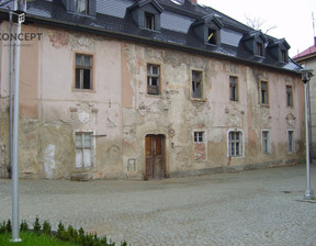 Dom na sprzedaż, Jelenia Góra, 2 899 000 zł, 800 m2, 4474