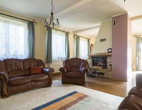 Mieszkanie do wynajęcia, Wrocław Krzyki, 3000 zł, 110 m2, 2111