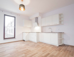 Mieszkanie na wynajem, Wrocław Krzyki Ślężna, 2600 zł, 68 m2, 416
