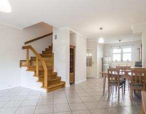 Dom na sprzedaż, Wrocław Krzyki, 1 188 000 zł, 138 m2, 3038
