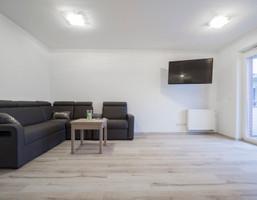 Mieszkanie na wynajem, Wrocław Śródmieście Nadodrze Zakładowa, 2100 zł, 47 m2, 767