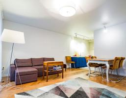 Mieszkanie na wynajem, Wrocław Fabryczna, 3100 zł, 95 m2, 555