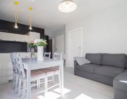 Mieszkanie na wynajem, Wrocław Fabryczna Postępowa, 2600 zł, 47 m2, 387