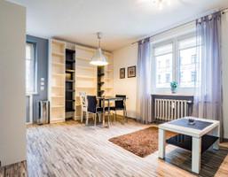 Mieszkanie na wynajem, Wrocław Stare Miasto, 1800 zł, 45 m2, 815