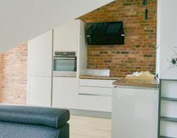 Mieszkanie na wynajem, Wrocław Krzyki, 2200 zł, 45 m2, 547