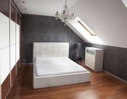 Mieszkanie na wynajem, Wrocław Krzyki Klecina Wałbrzyska, 2500 zł, 99 m2, 201